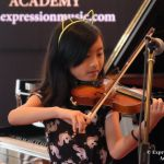 photos_2017_expression-music-34th-recital-day-3_2017-10-29_18