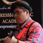 photos_2017_expression-music-34th-recital-day-3_2017-10-29_63