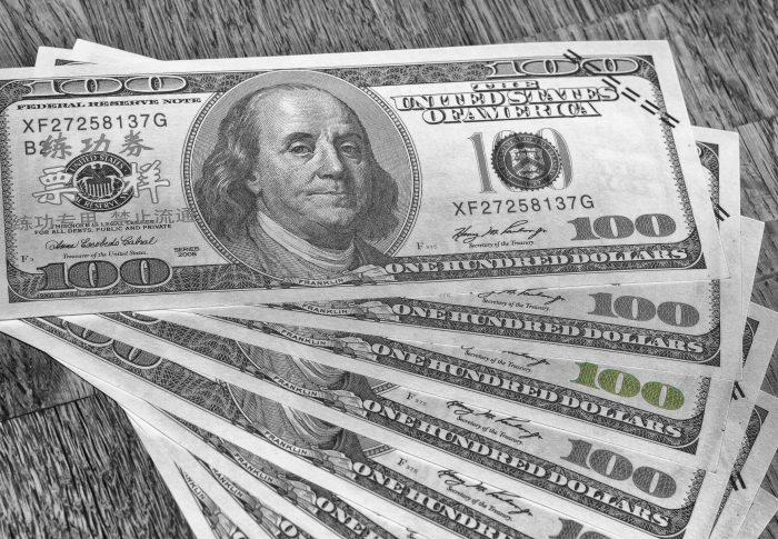Cash Giveaway ?