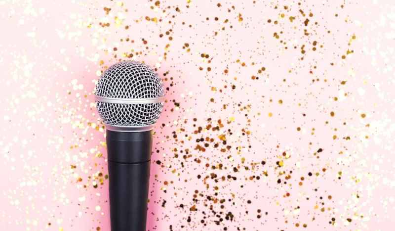 Brand Voice and the Power of Storytelling