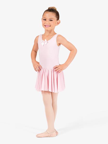 PreK & PreK/Kinder Ballet & Tap, PreK & PreK/Kinder Ballet
