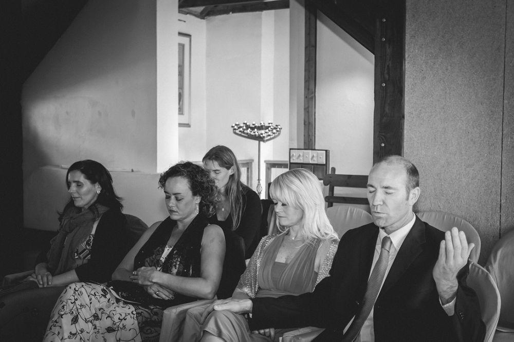 De Malle Meul Wedding Expressions Photography027