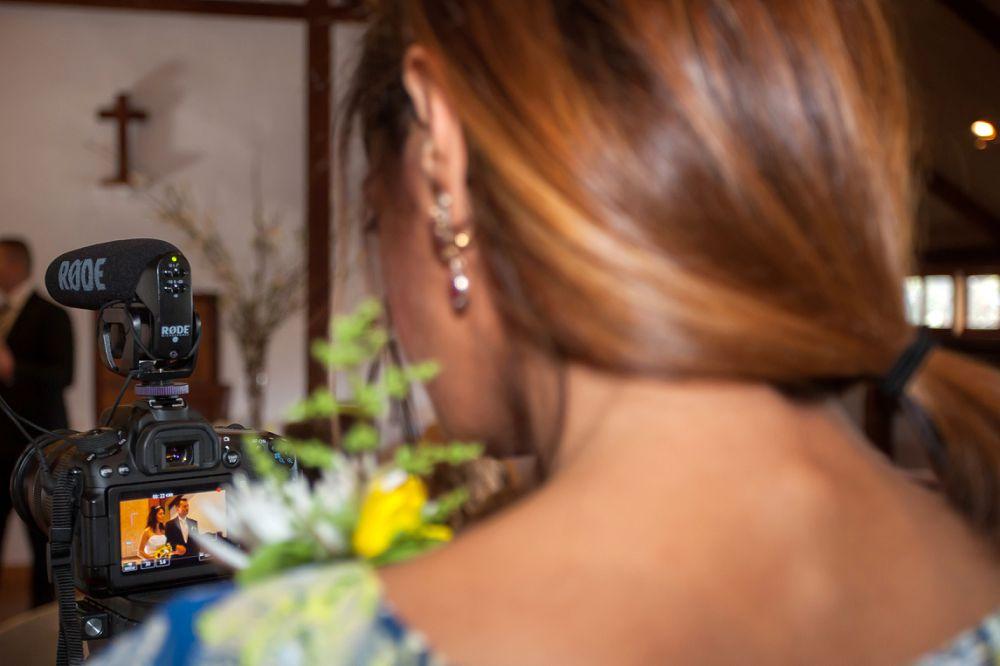 De Malle Meul Wedding Expressions Photography028