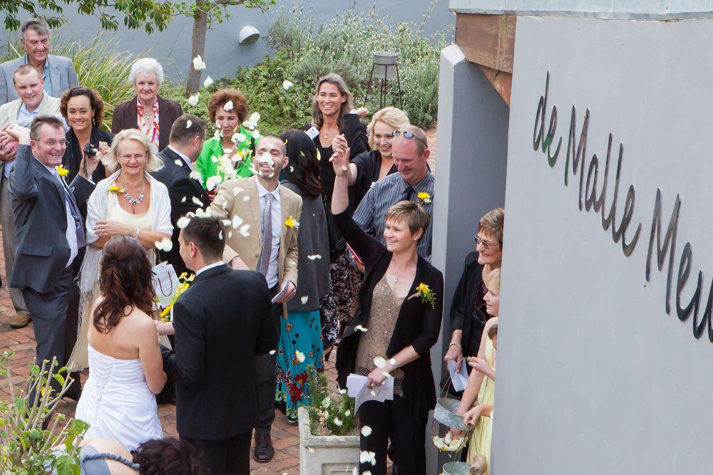 De Malle Meul Wedding Expressions Photography037