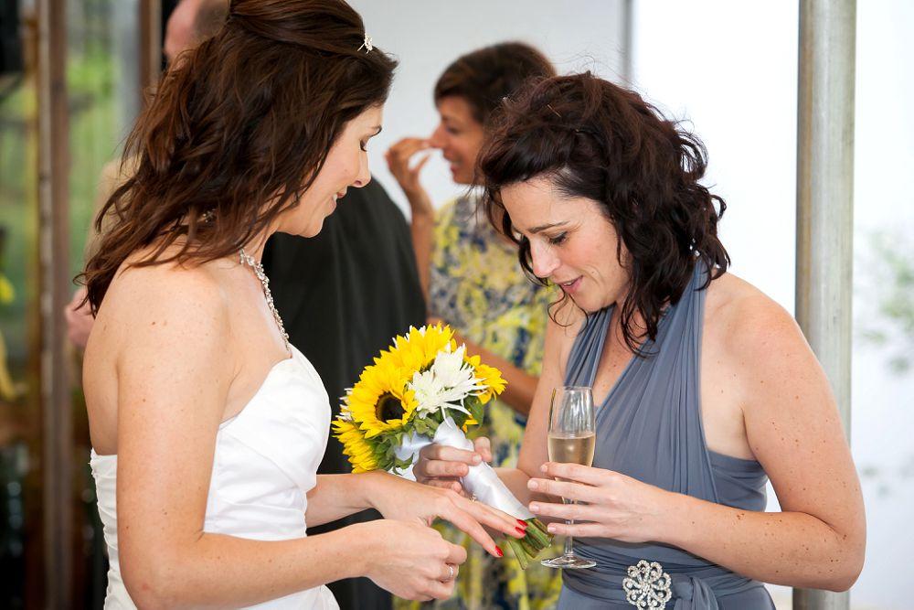 De Malle Meul Wedding Expressions Photography049
