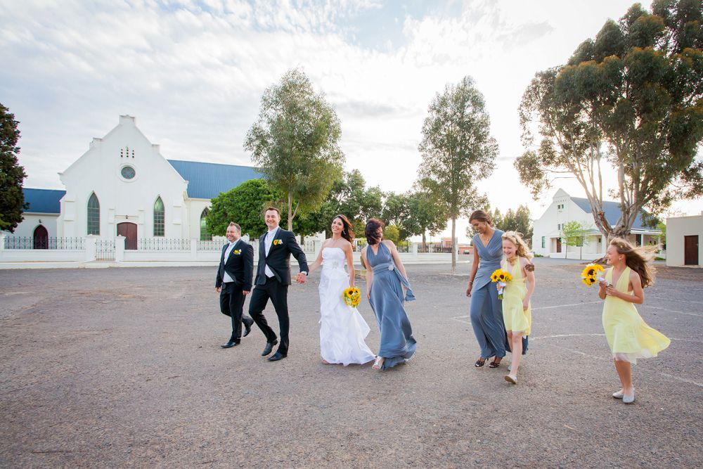 De Malle Meul Wedding Expressions Photography055