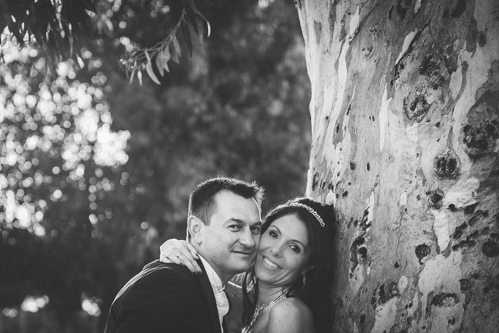 De Malle Meul Wedding Expressions Photography065