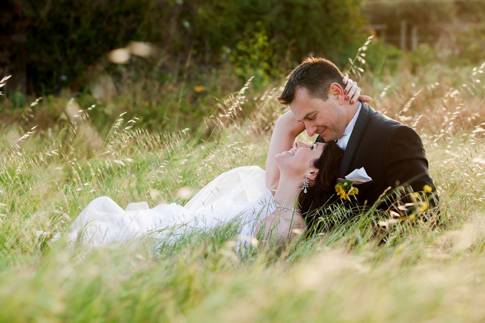 De Malle Meul Wedding Expressions Photography074