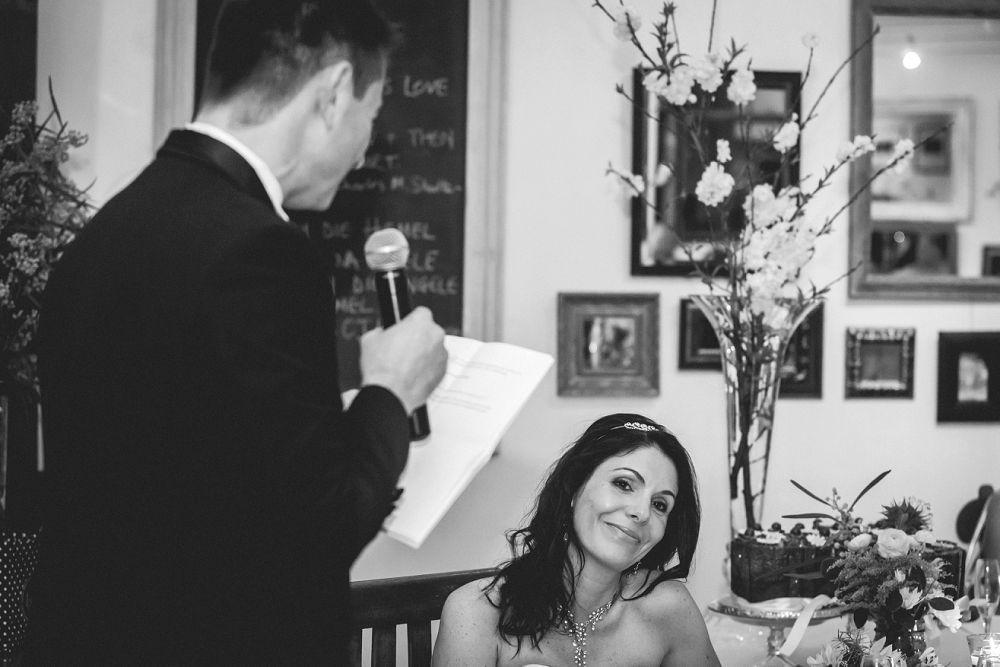 De Malle Meul Wedding Expressions Photography094