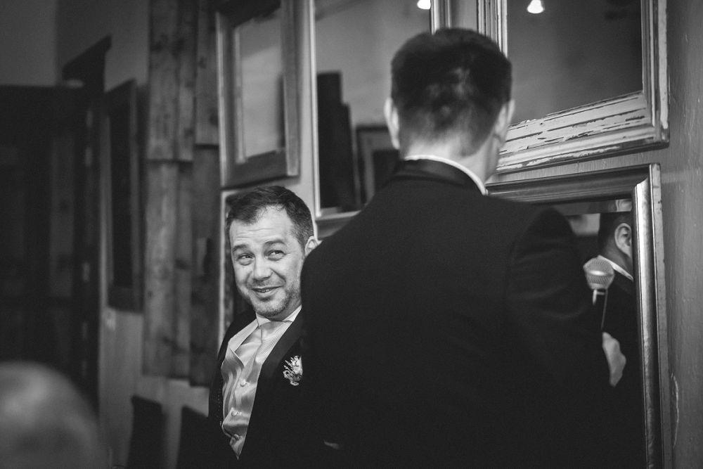 De Malle Meul Wedding Expressions Photography095