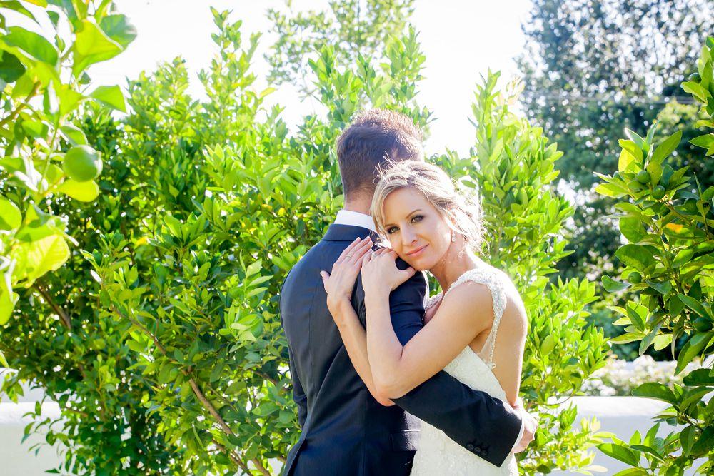 Greyton Wedding Expressions Photography Cape Town Wedding Photographers088