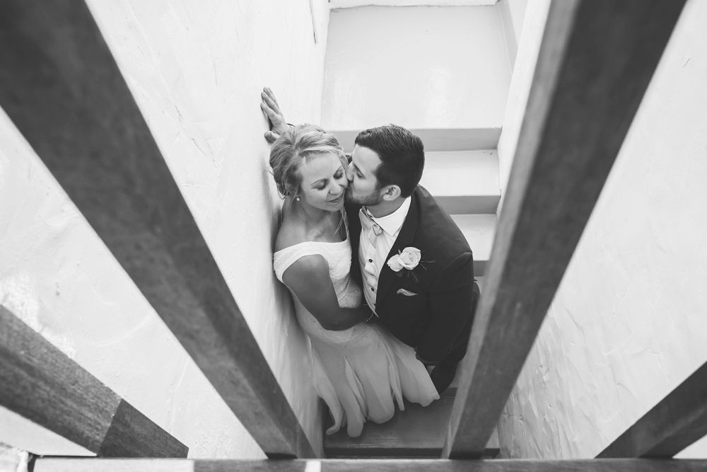 Paternoster Wedding Expressions Photography Cape Town Wedding Photographers 090
