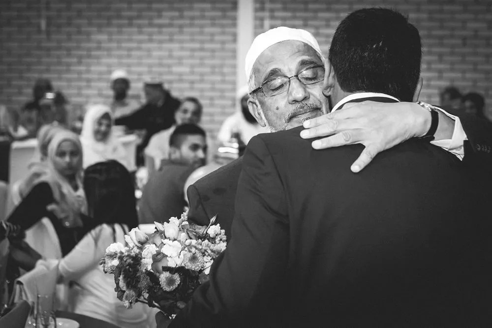 cape-town-wedding-expressions-photography 019