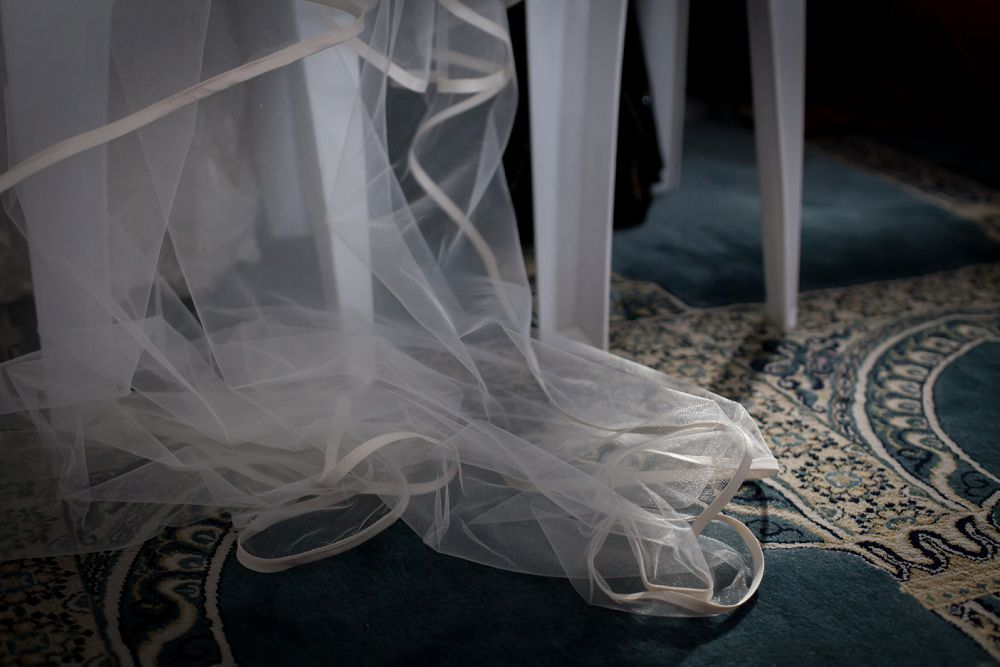 cape-town-wedding-expressions-photography 058