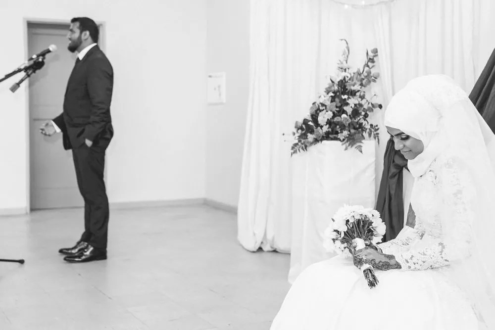 cape-town-wedding-expressions-photography 089