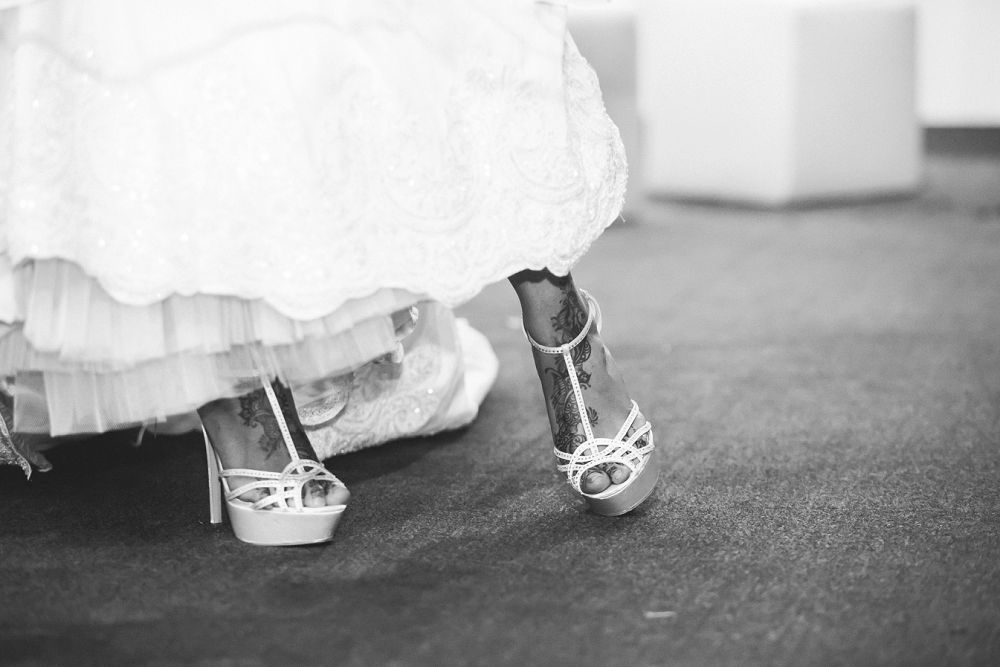 cape-town-wedding-expressions-photography 140