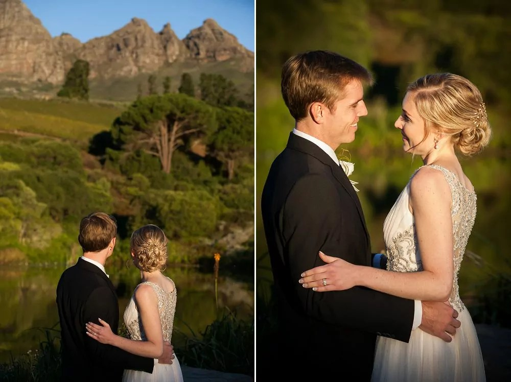 Hidden Valley Wedding Expressions Photography 104