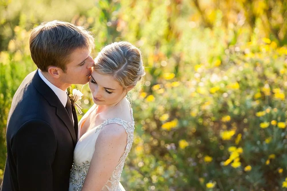 Hidden Valley Wedding Expressions Photography 110