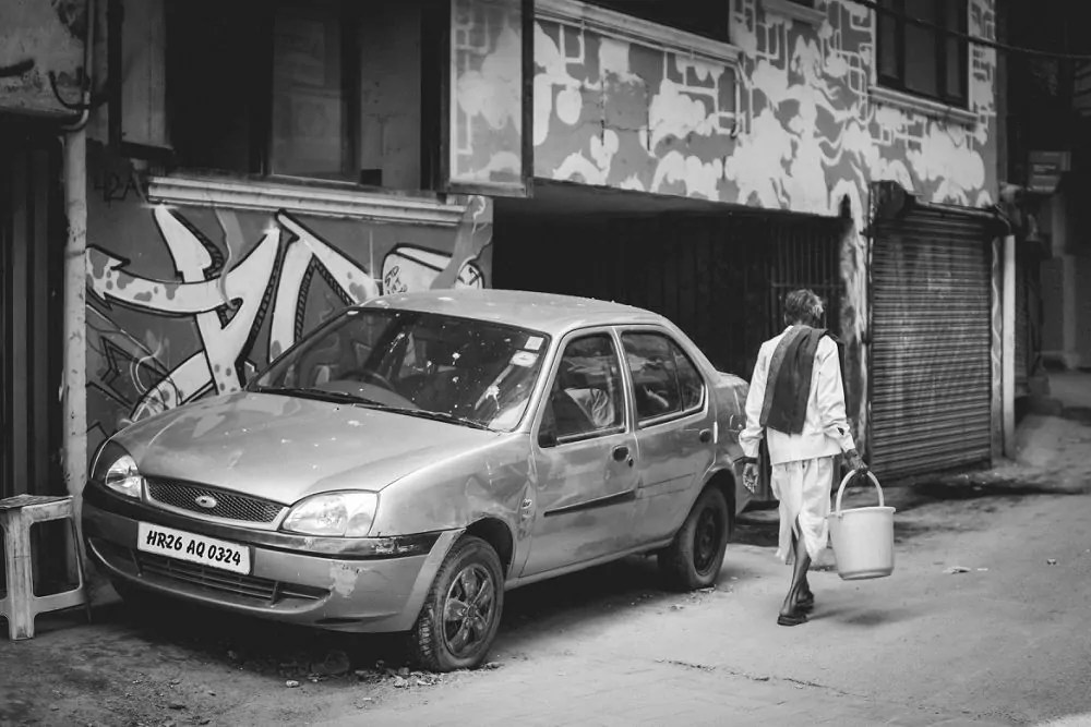 New Delhi Travel Expressions Photography 053