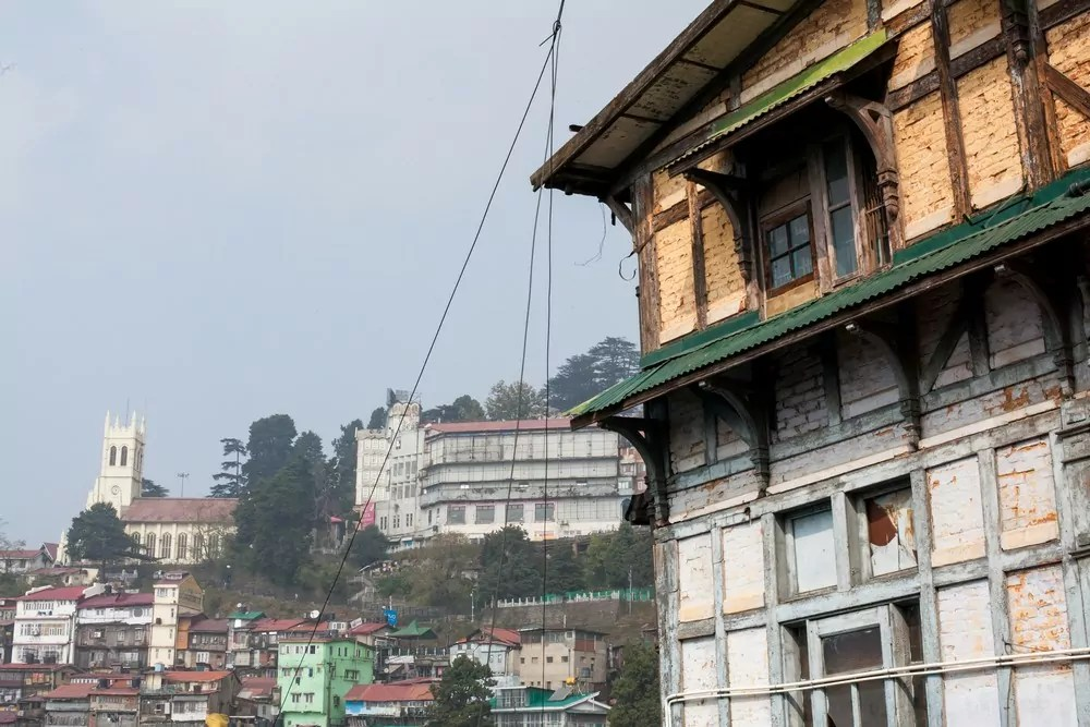 Shimla Travel Expressions Photography 019