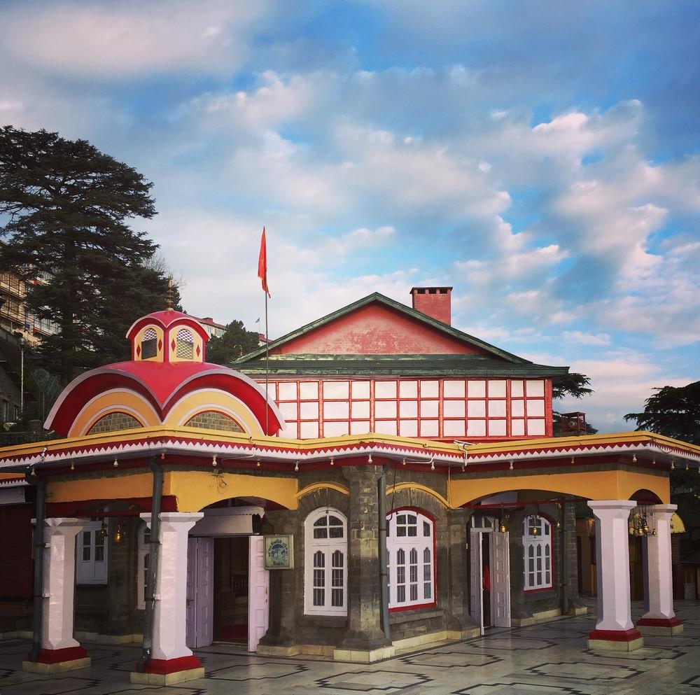 Shimla Travel Expressions Photography 047