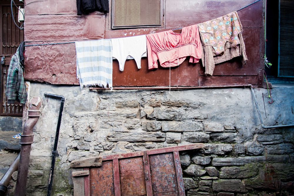 Shimla Travel Expressions Photography 060