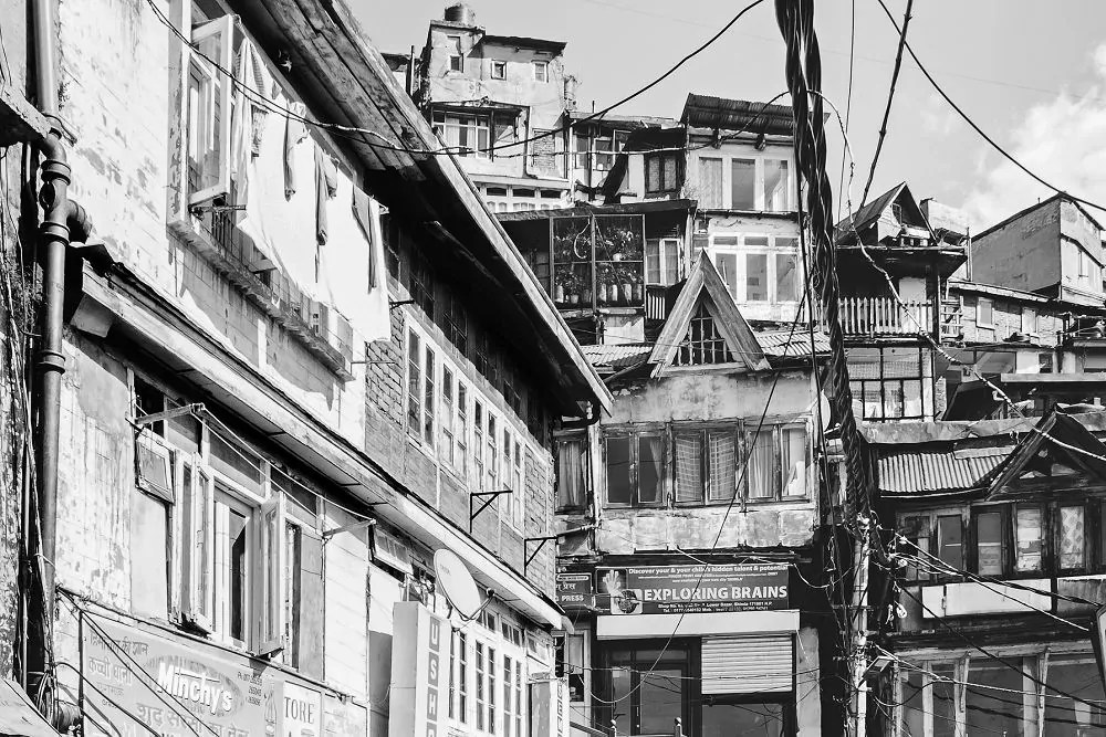 Shimla Travel Expressions Photography 063