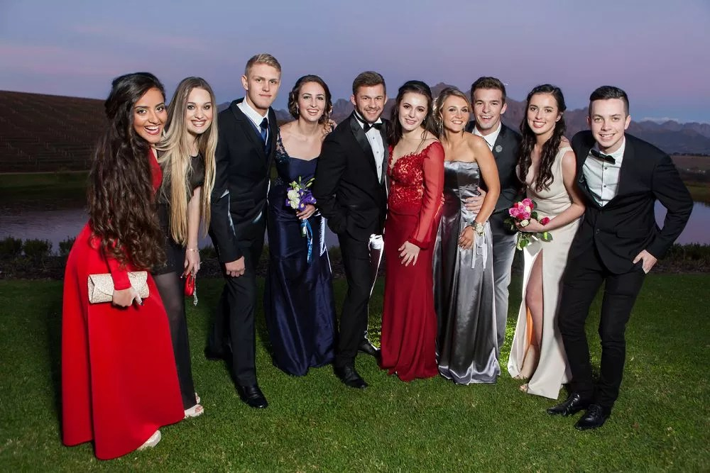 Gennas Matric Dance Expressions Photography 056