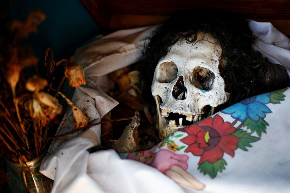 dia-de-los-muertos-expressions-photography-009