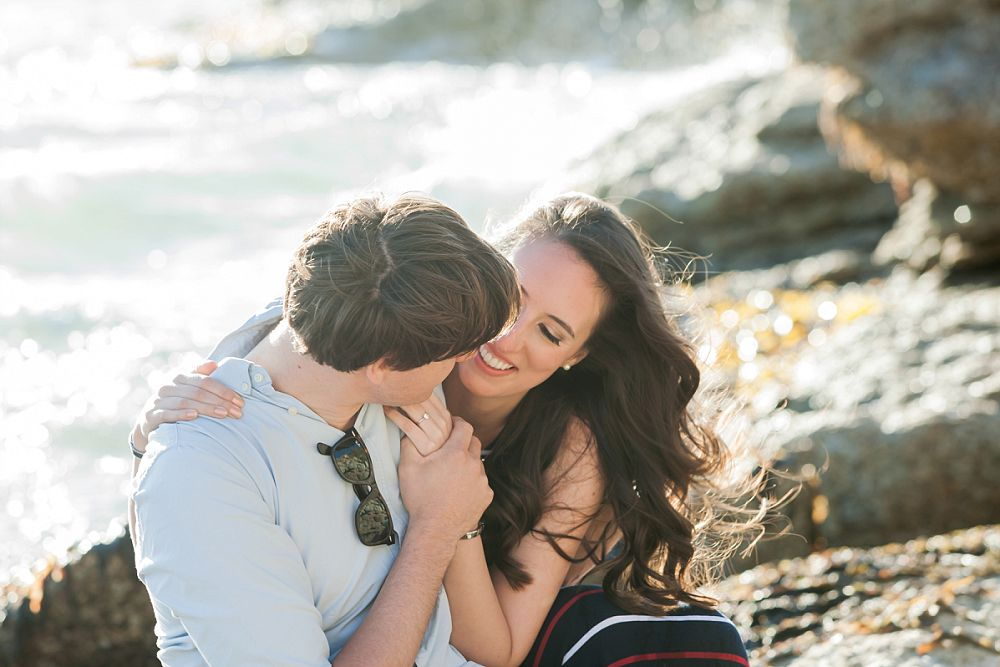 noordhoek-beach-engagement-expressions-photography-025