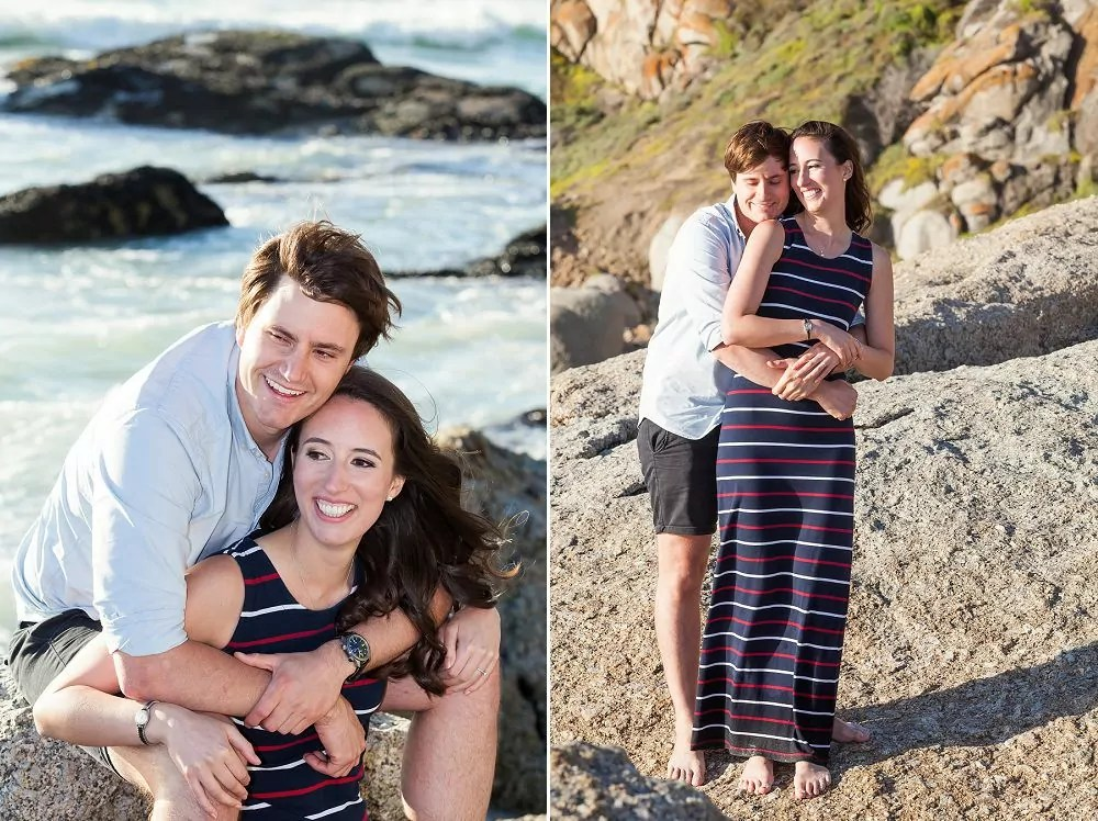 noordhoek-beach-engagement-expressions-photography-034