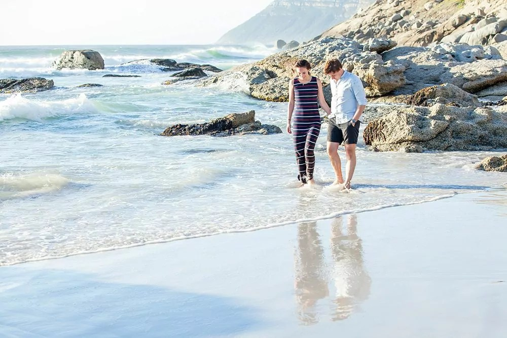 noordhoek-beach-engagement-expressions-photography-046