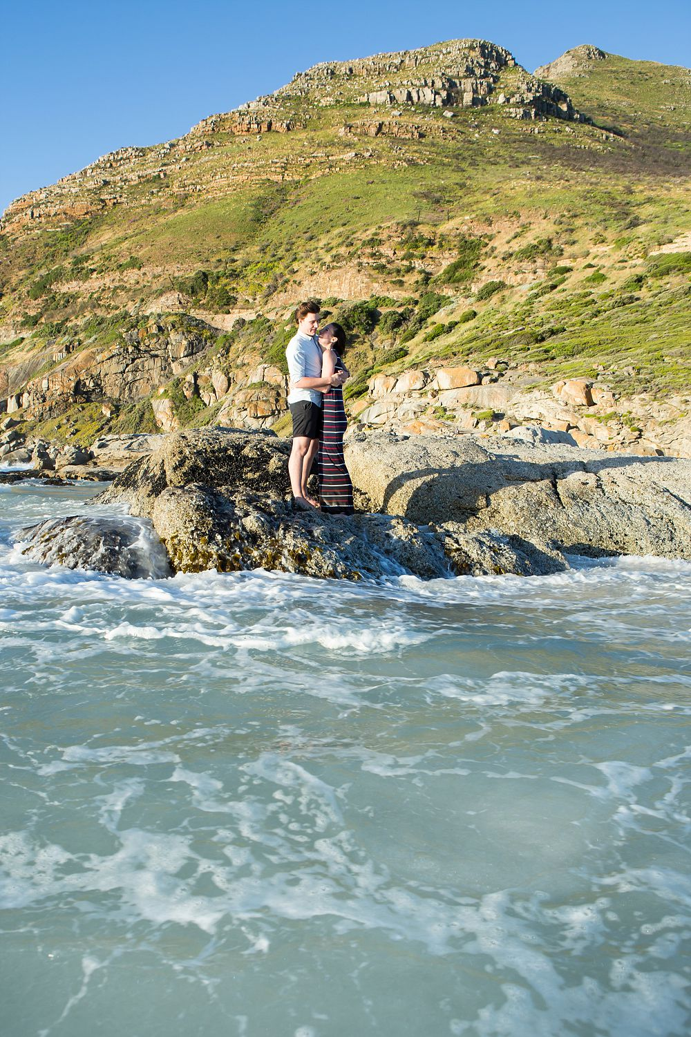 noordhoek-beach-engagement-expressions-photography-060