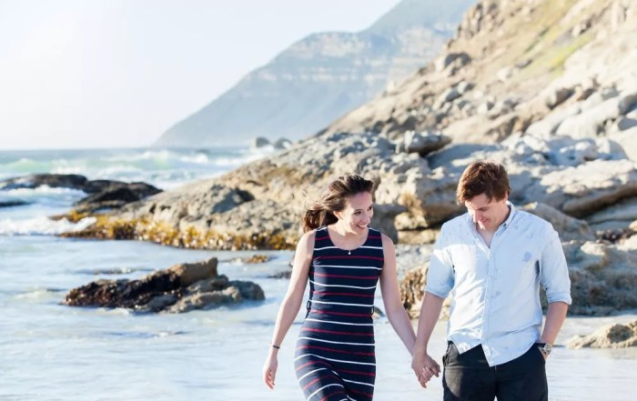 noordhoek-beach-engagement-expressions-photography 02