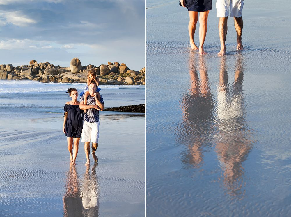 Cape Town Beach Family Shoot Expressions Photography 040