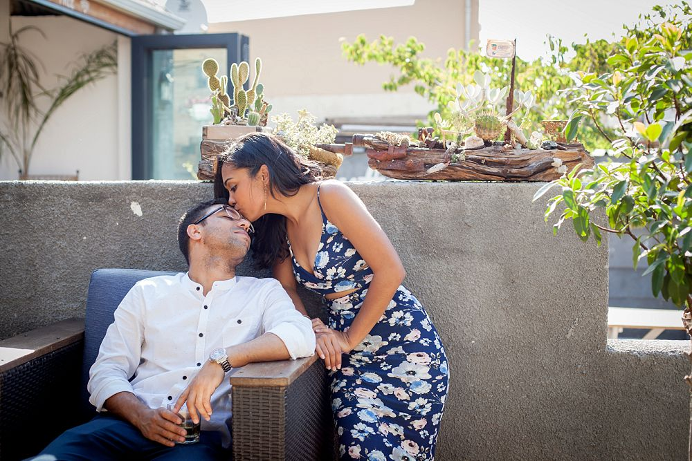 Woodstock Engagement Shoot Expressions Photography 031