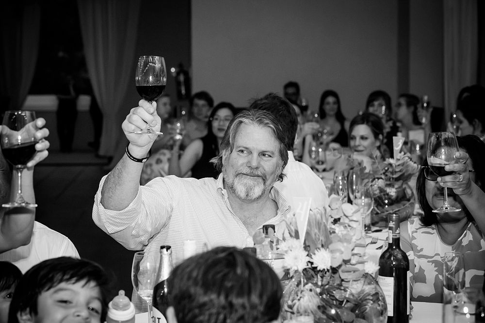 Manley Wine Lodge Wedding Expressions Photography 151