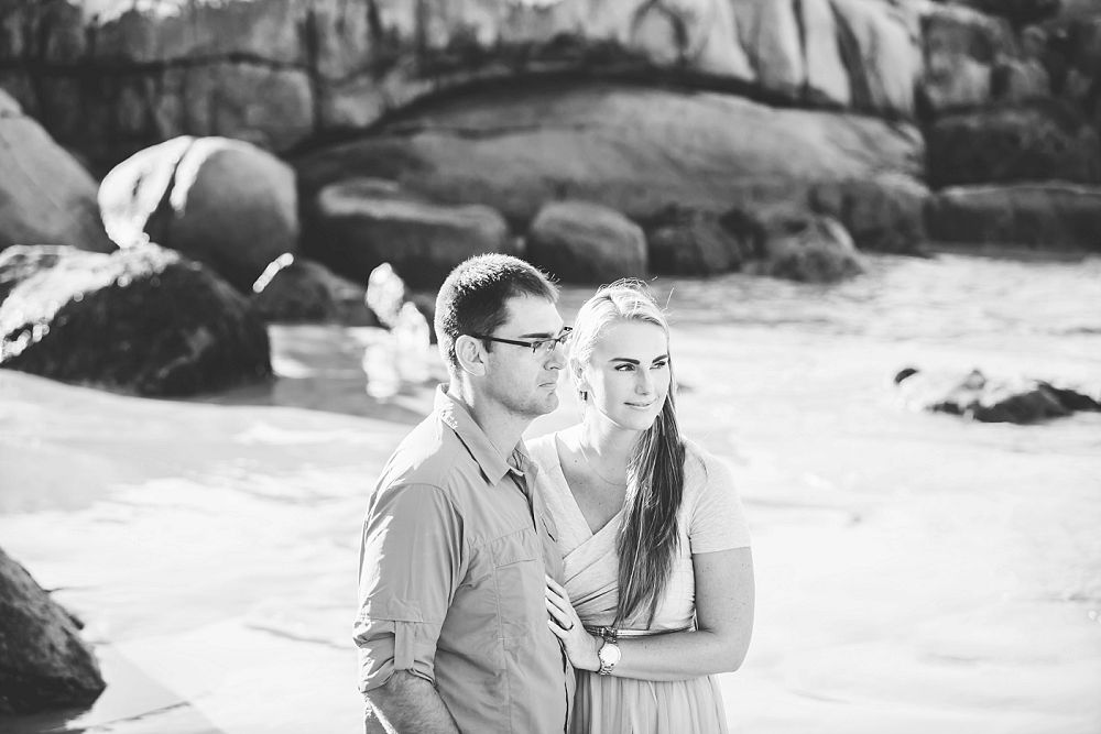 Paternoster Engagement Shoot Expressions Photography 003