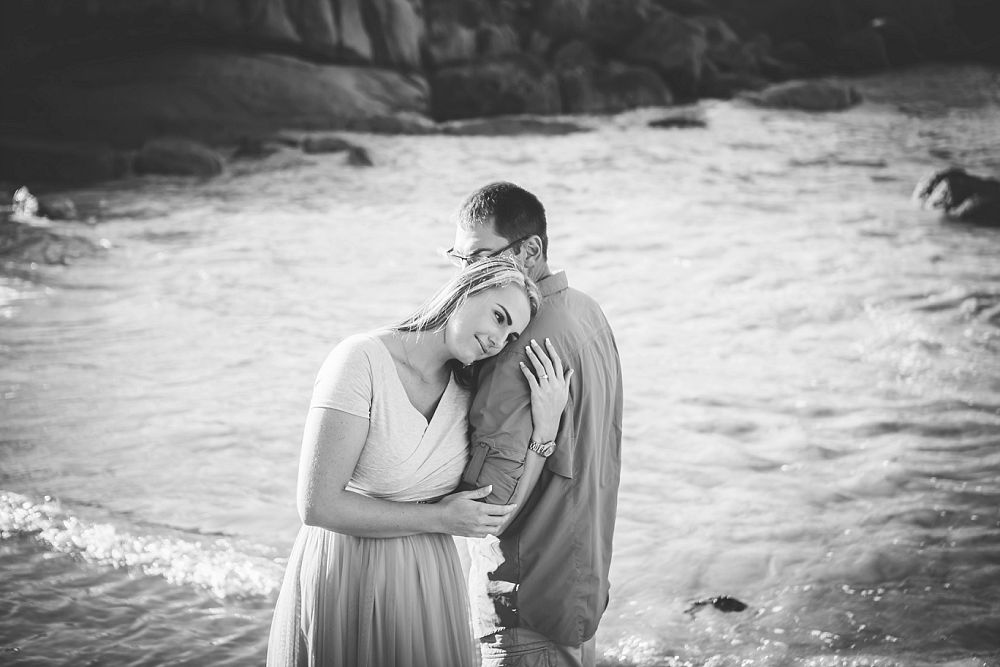 Paternoster Engagement Shoot Expressions Photography 014