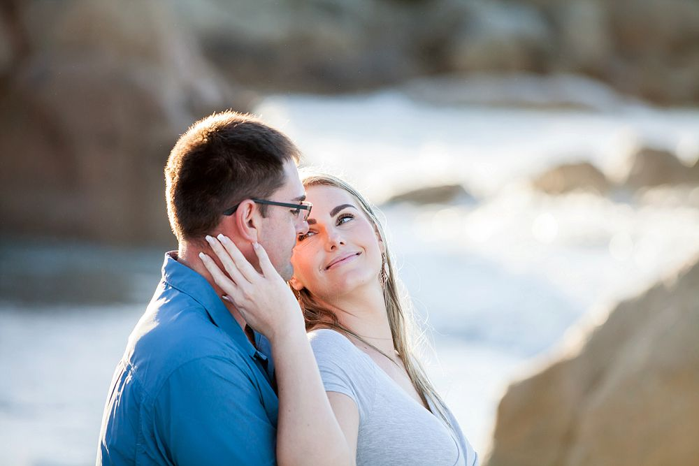 Paternoster Engagement Shoot Expressions Photography 028