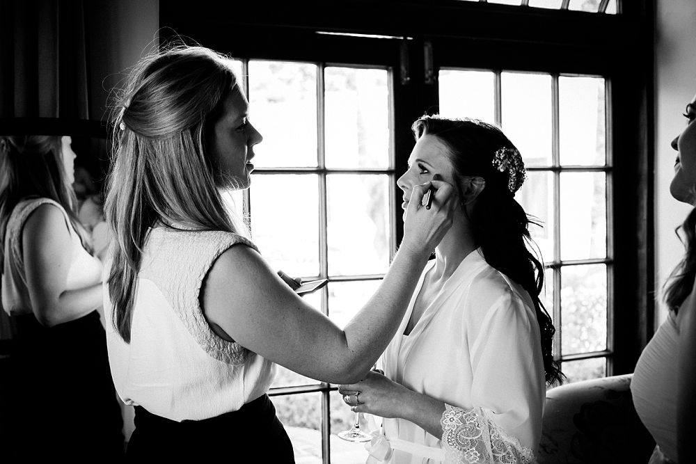 Stellenbosch Wedding Expressions Photography 036