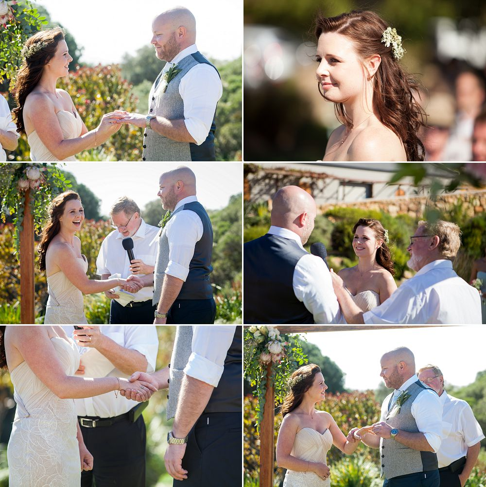 Stellenbosch Wedding Expressions Photography 079