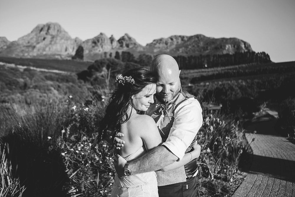 Stellenbosch Wedding Expressions Photography 115