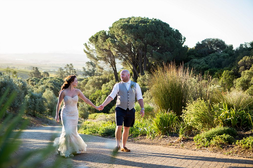 Stellenbosch Wedding Expressions Photography 129