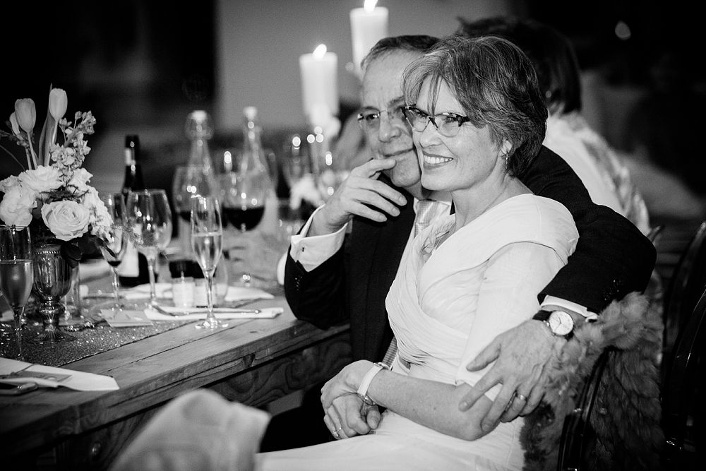 Durbanville Eureka Wedding Expressions Photography 155