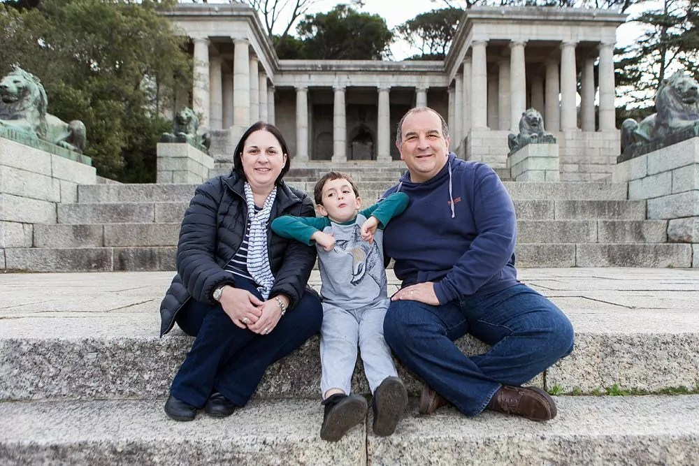 Rhodes Memorial Family Photos Expressions Photography 055