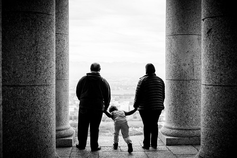 Rhodes Memorial Family Photos Expressions Photography 068