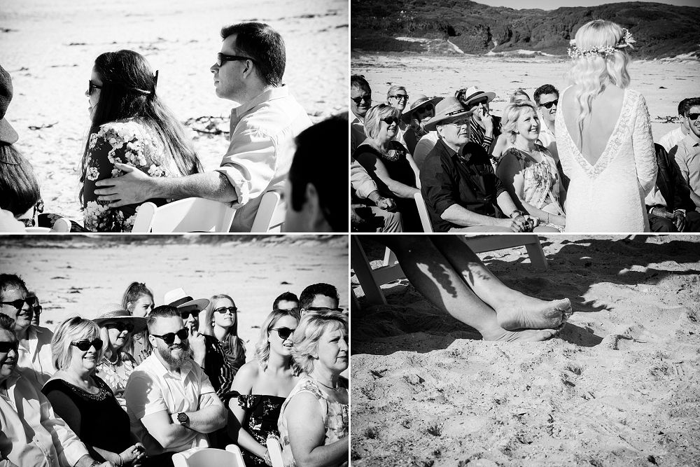 Cape Town Beach Wedding Expressions Photography 046