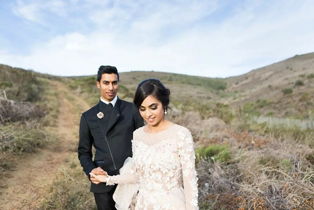 Cape Town Engagement Expressions Photography 110