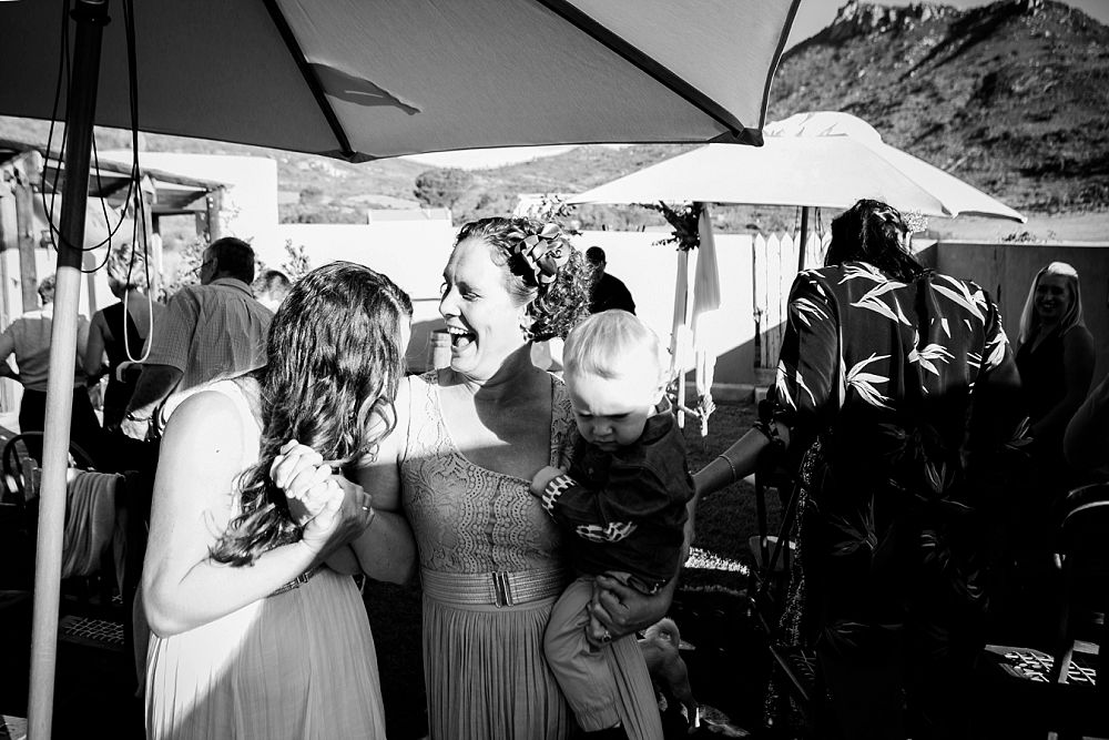 Fynbos Estate Wedding Expressions Photography 081